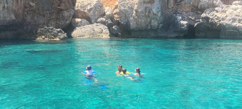 Private-Safari-Boat-Trip-lets-crete