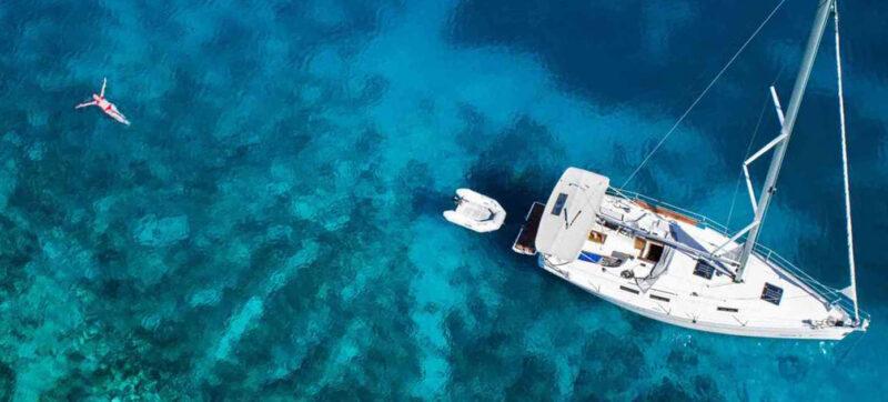 Private-Sailing---lets-crete